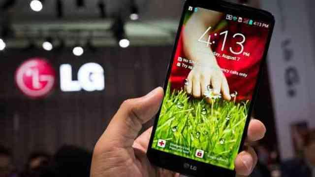 Смартфон lg q8: о достоинствах и недостатках гаджета