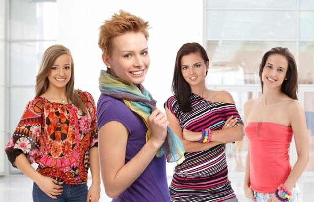 Популярные школы визажа в Волгограде , согласно отзывам в 2020 году.