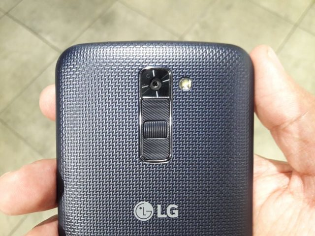Плюсы и минусы смартфона lg w10