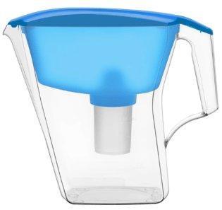 Рейтинг лучших фильтр-кувшинов для воды на 2020 год. Достоинства и недостатки