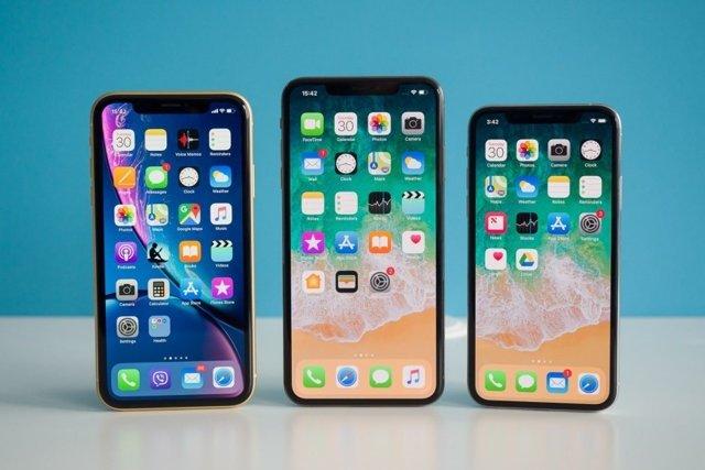 ТОП лучших штативов для смартфона в 2020 году