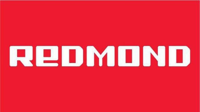 Рассмотрим самые интересные модели мясорубок от фирмы redmond