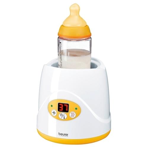 Рейтинг лучших стерилизаторов для детских бутылочек 2020