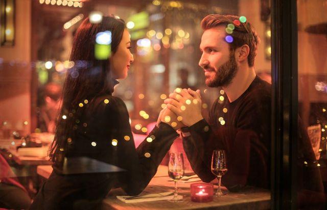 Рейтинг сайтов знакомств для серьёзных отношений в 2020 году