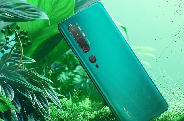 Смартфон sony xperia 5 - характеристики, достоинства и недостатки