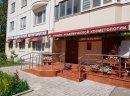 Рейтинг популярных клиник и салонов лазерной эпиляции в Москве на 2020 год