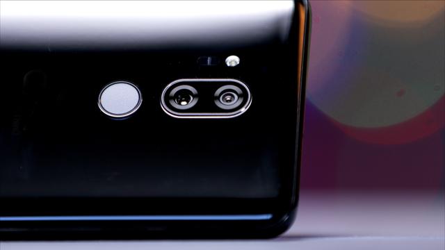 Смартфон lg k50s, характеристики, цена, достоинства и недостатки