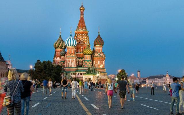 Рейтинг посещаемых вегетарианских заведений Красноярска в 2020 году