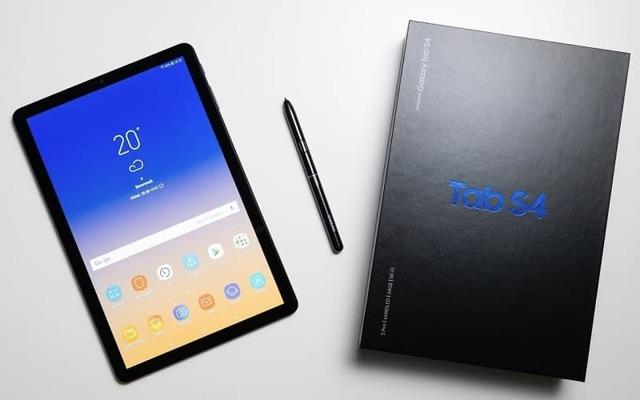 ТОП лучших планшетов lenovo в 2020 году
