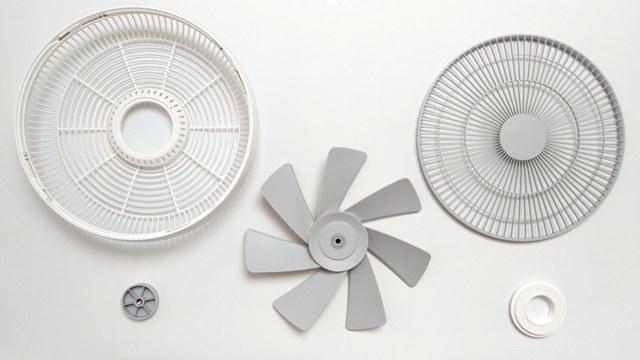 Список лучших вентиляторов для дома на 2020 год