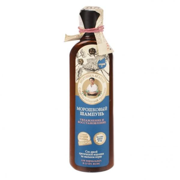 Рейтинг лучших безсульфатных шампуней: польза, как выбрать, применение