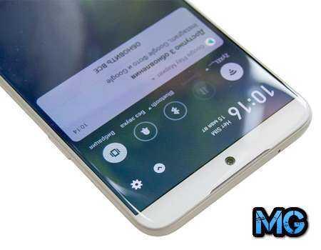 Смартфон maizy 15 lite: обзор, характеристики и цена