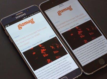 Смартфона samsung galaxy j8, сильные и слабые стороны модели. Особенности и качество работы телефона.