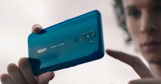 Смартфон y9 prime (2020), характеристики, достоинства и недостатки