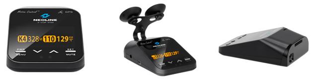 Топ-рейтинг радар-детекторов (антирадаров) по цене и качеству