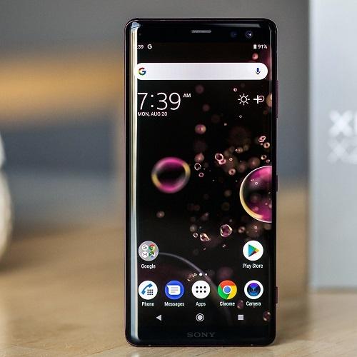 Смартфон sony xperia xa3 – достоинства и недостатки новинки 2020 от японского бренда