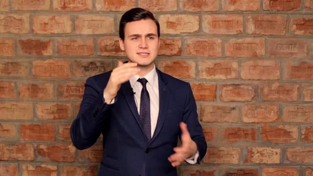 Топ-рейтинг лучших видеоблогеров ютуба в России.