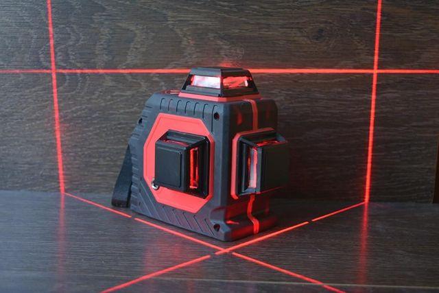 Топ-рейтинг лучших лазерных уровней в 2020 году
