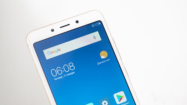 Смартфон xiaomi redmi 6a 2/32gb, технические характеристики, достоинства и недостатки,