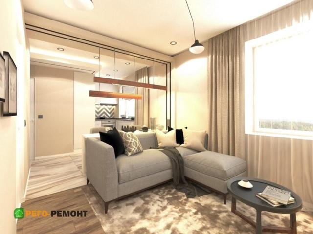 Рейтинг лучших фирм по ремонту квартир в Омске: десятка лучших