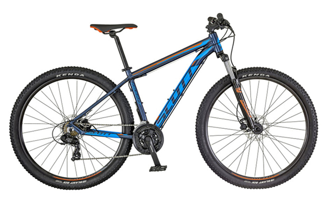 Популярные марки велосипедов до 40000 рублей
