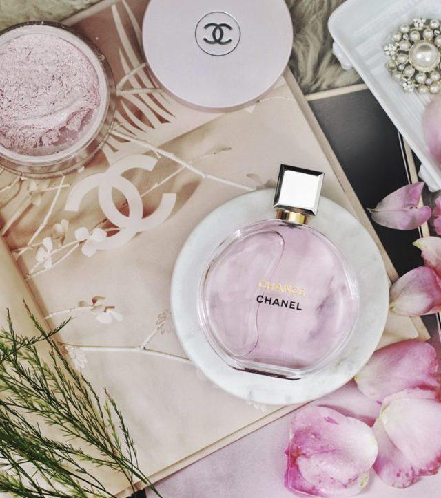 Топ-рейтинг женской нишевой парфюмерии в 2020 году