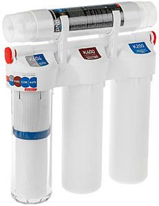 Рейтинг проточных фильтров для воды, что такое фильтры для очистки воды и какими они могут быть, топ лучших проточных фильтров для воды в мире