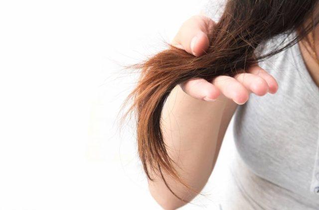 Рейтинг лучших масок для волос. Выбор подходящего средства.