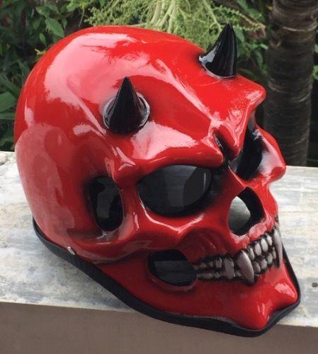 Рейтинг лучших мотоциклетных шлемов 2020 года по отзывам пользователей