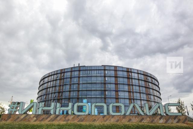 Рейтинг лучших курьерских служб Казани в 2020 году, с учетом положительных  и отрицательных сторон
