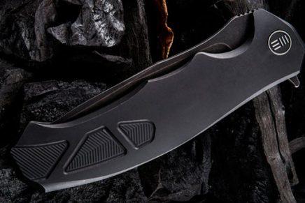 Рейтинг лучших производителей складных ножей 2020 года, по отзывам покупателей и мнениям экспертов.