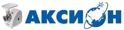 Рейтинг-2020 электрических мясорубок английской компании kenwood