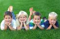 Рейтинг лучших детских лагерей в ленинградской области