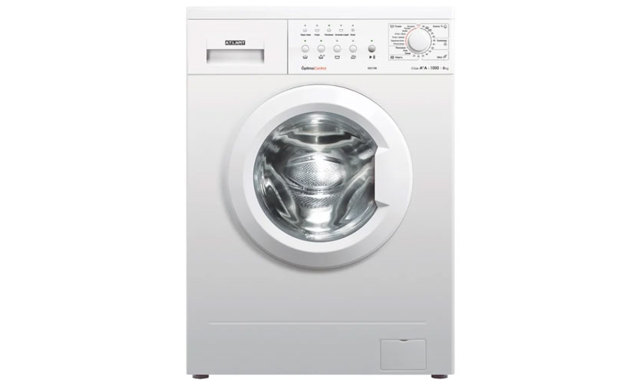 Рейтинг лучших стиральных машин atlant