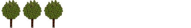 Рейтинг лучших бань и саун в Уфе в 2020 году