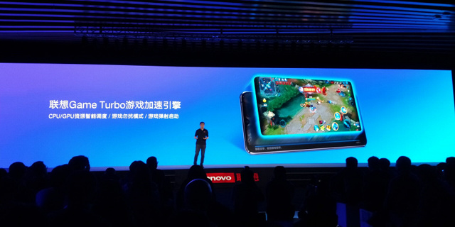 Смартфон lenovo z5s - достоинства и недостатки модели, характеристики.