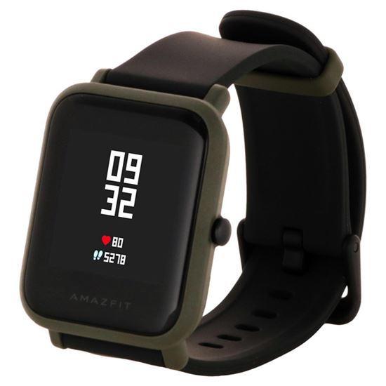 Топ-рейтинг лучших умных часов - цена-качество, умные часы топ 2020