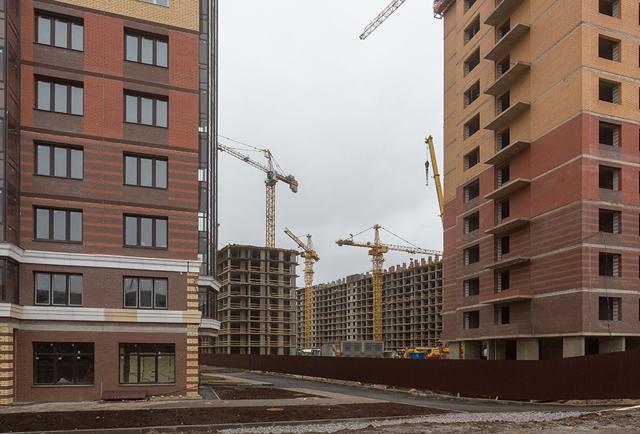 ТОП-10 лучших торговых центров Санкт-Петербурга в 2020 году