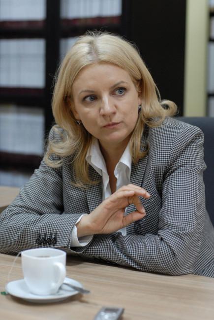 Список лучших нотариальных контор Волгограда в 2020 году с описанием принципов их работы.