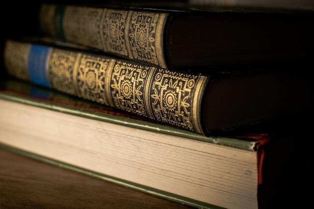 Топ лучших книг 2020 для повышения и восстановления энергетики, книжки