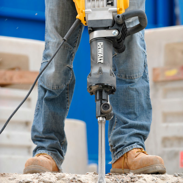 Рейтинг лучших молотков для дома и ремонтных работ