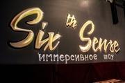 Топ лучших квестов в Санкт-Петербурге для отличного времяпровождения
