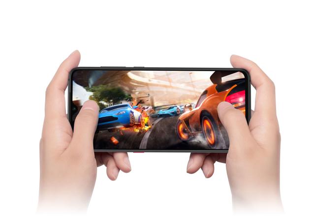 Смартфон xiaomi mi 9 explorer - обзор характеристик, цена