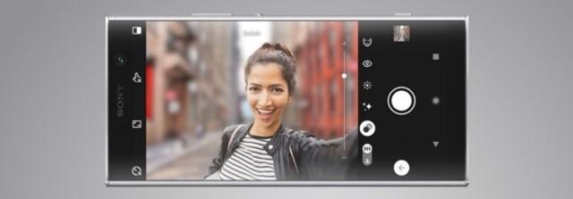 Смартфоны sony xperia xa2 dual и ultra dual: особенности, плюсы,минусы