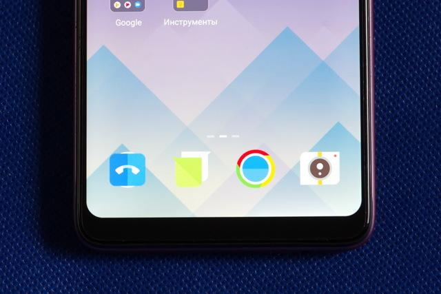 Смартфон oppo f7 64gb - плюсы и минусы.
