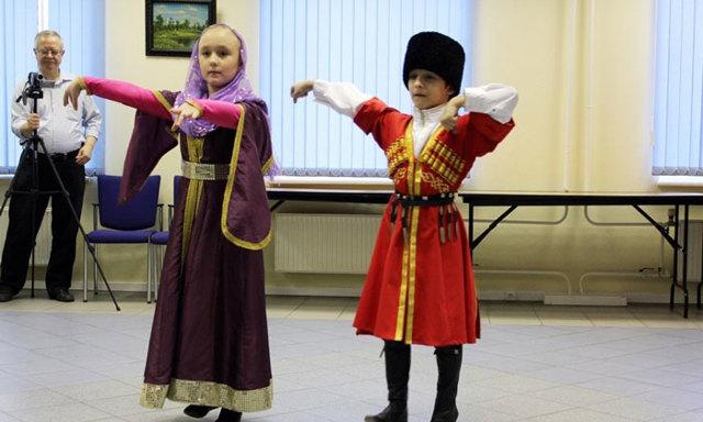 Школы танцев в Москве: какая школа лучшая в 2020 году?