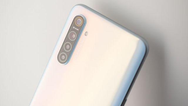 Смартфон realme xt, плюсы и минусы, характеристики, возможности