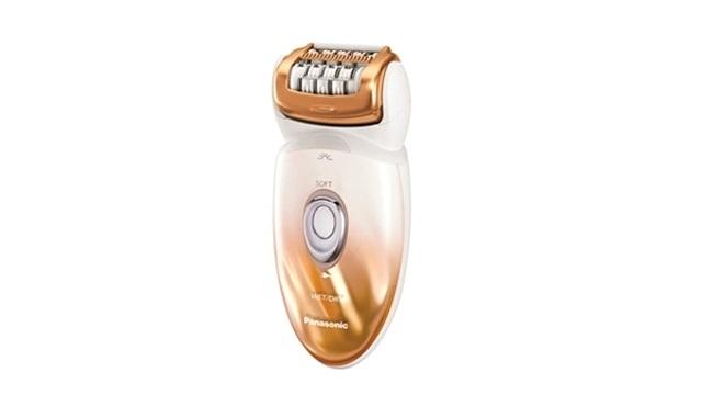 Самые популярные и качественные эпиляторы от бренда remington