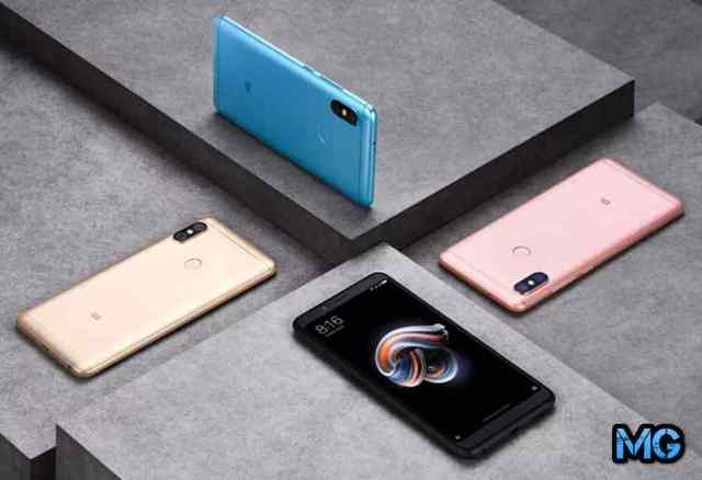 Популярные и востребованные смартфоны до 15000 рублей.