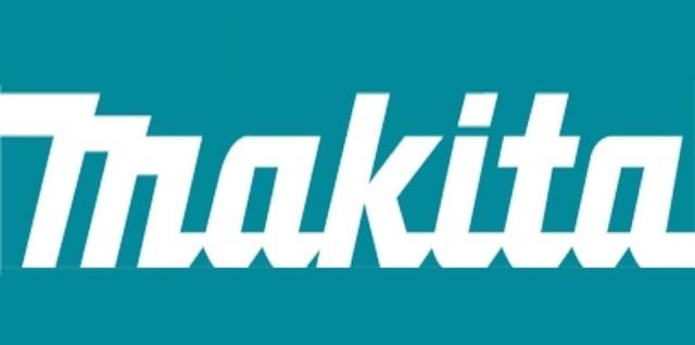 Рейтинг лучших шуруповертов makita с характеристиками